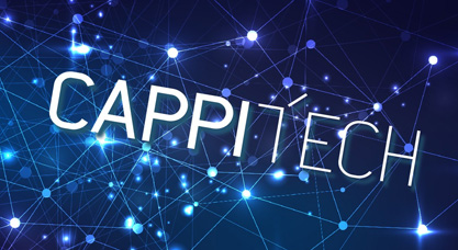 Cappitech has extended its Captivate MiFID II and EMIR reporting solutions to Access Fintech's client base