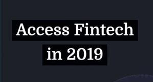 Accessfintech in 2019