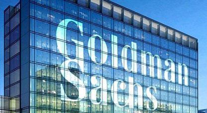 Goldman Sachs and AccessFintech Launch Derivatives Cash Payments Affirmation Service