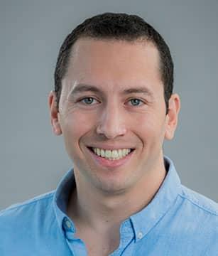 Dean Rubin