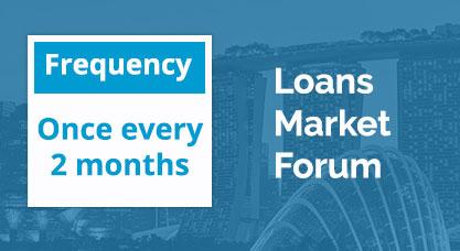 Loans market forum