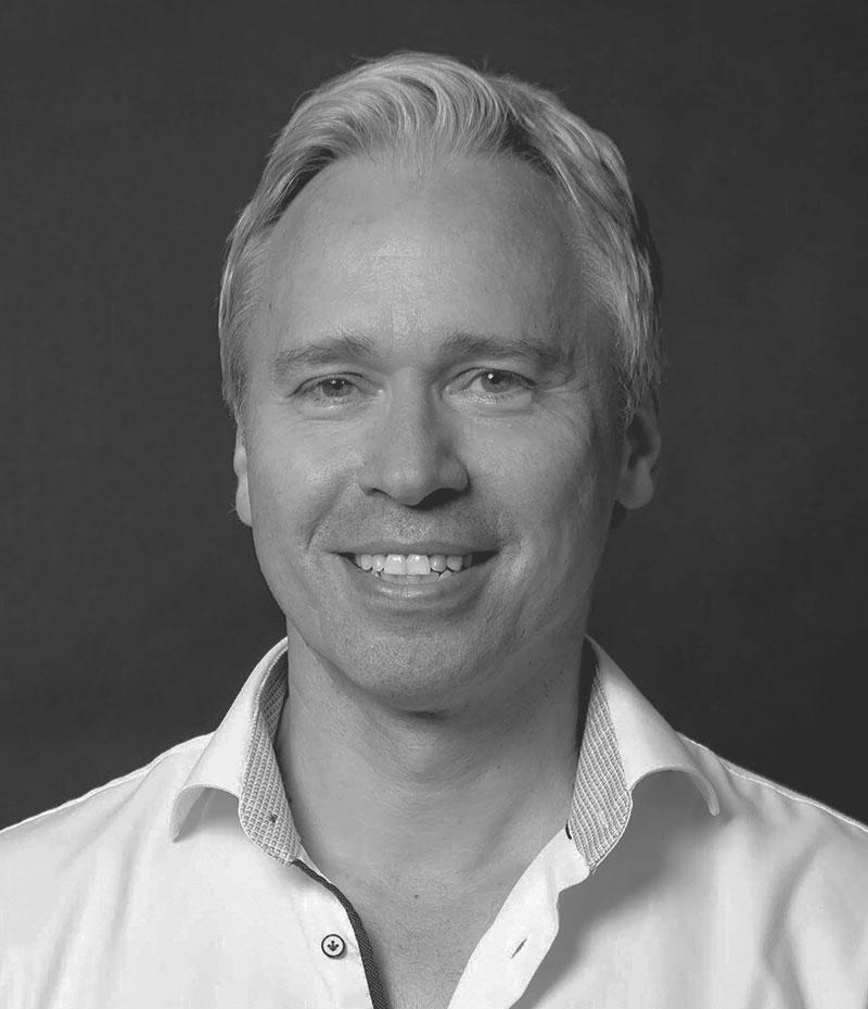 Chris Bujakowski